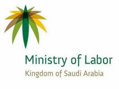 سعودائزیشن کی پالیسی پوری قوت سے جاری رکھیں گے، وزیر محنت
