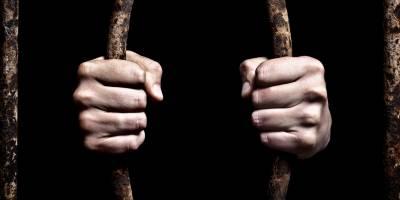بنکاک میں فراڈ کے ملزم کو 13ہزار سال قید کی سزا کا حکم