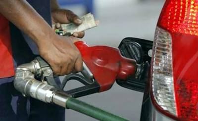 پیٹرولیم مصنوعات کی قیمتوں میں اضافہ سپریم کورٹ میں چیلنج