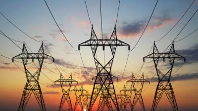 نیپرا کی جانب سے بجلی 3 روپے 11 پیسے فی یونٹ سستی