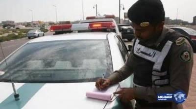 ٹریفک خلاف ورزیوں پر جرمانے میں کوئی اضافہ نہیں ہوا، محکمہ ٹریفک