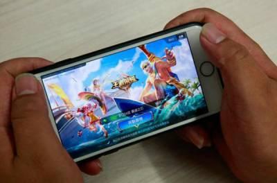ویڈیو گیم کھیلنے والے زیادہ تر افراد دماغی مریض ہوتے ہیں