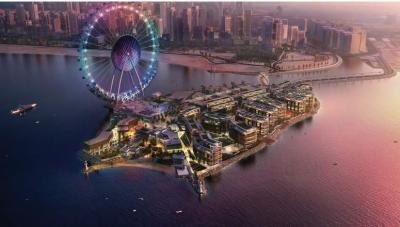 متحدہ عرب امارات میں 18ایسے مقامات جو 2018میں ضرور دیکھنے چاہیے