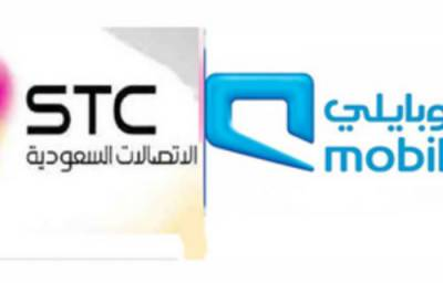سعودی عرب میں انٹرنیٹ سموں کی قیمتوں میں اضافہ کر دیا گیا