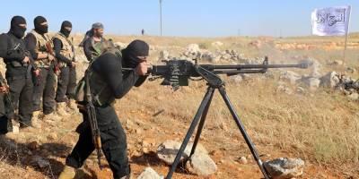 سعودی عرب میں مصری ڈرائیور داعش کا پرچارک نکلا