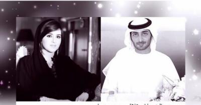 دبئی کے حکمران شیخ راشدالمکتوم کی بیٹی رشتہ ازدواج میں منسلک ہو گئی