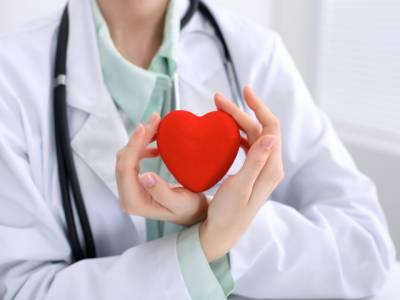 امراض قلب اور پھیپھڑوں کے کینسر کی درست تشخیص کرنے والی ٹیکنالوجی تیار کر لی