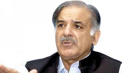 اپنے خلاف بے بنیاد خبروں پر وزیر اعلیٰ پنجاب نے دو نجی چینلز کو لیگل نوٹس بھیج دیا