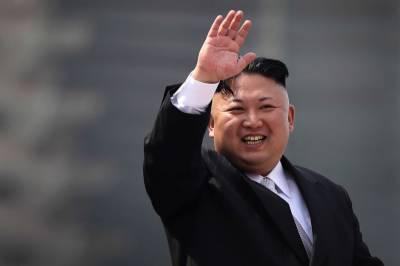 شمالی کوریا نے آخر کار مذاکرات کی پیش کش قبول کر لی