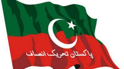 ٹرمپ کی پاکستان کو دھمکی ! پی ٹی آئی نے قومی اسمبلی میں تحریک التوا جمع کروا دی