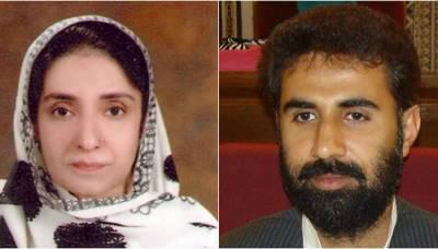 ثناء اللہ زہری کی کرسی ہلنے لگی، کابینہ کے 2 مزید ارکان چھوڑ گئے