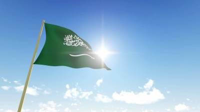 سعودی عرب میں پاکستانیوں کیلئے سینما گھروں میں نوکریاں