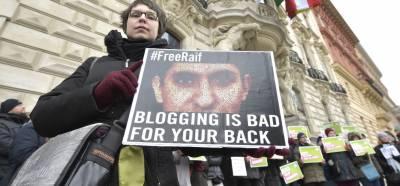 عدالت نے سوشل میڈیا گستاخانہ مواد سے متعلق 3 گواہوں کے وارنٹ گرفتاری جاری کردئیے