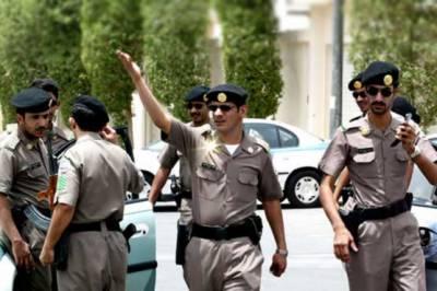 """""""ہاں ہم نے 11شہزادوں کو گرفتار کیا ہے کیونکہ۔۔۔"""" سعودی عرب موقف سامنے آگیا"""