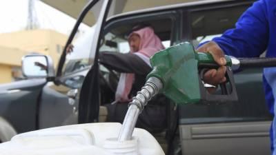 سعودی وزیر توانائی نے پیٹرول کی قیمتیں بڑھانے کی اہم وجہ بتا دی