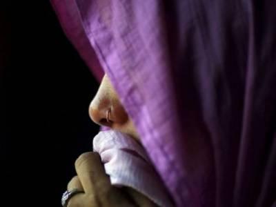 فیصل آباد، الائیڈ اسپتال میں زیر علاج مریضہ سے اجتماعی زیادتی کا انکشاف