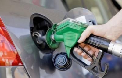 سعودی عرب کے بعد بحرین میں پٹرول کی قیمت میں اضافہ
