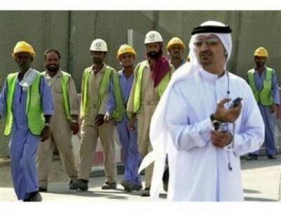 ایک لاکھ 10 ہزار اسامیوں پر کوئی سعودی ملازم نہیں، محکمہ شماریات