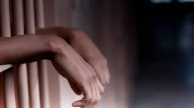 متحدہ عرب امارات میں10 سال قبل عرب شہری کو قتل کرکے فرار ہونیوالا شخص گرفتار