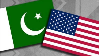 امریکہ نے اپنے مطالبات کی فہرست پاکستان کو پہنچا دی: پینٹاگون