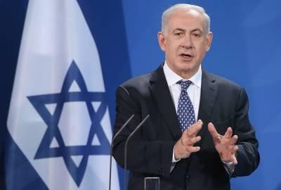 اسرائیلی حکومت نے یوم السبت پر کاروبار کرنے کی اجازت دے دی