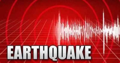 امریکہ میں 7.6 شدت کے زلزلے کے جھٹکے ۔سونامی وارننگ جاری