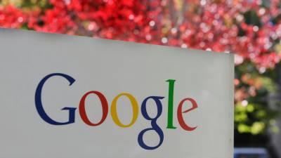 سابق ملازمین نے گوگل کیخلاف مقدمہ دائر کر دیا