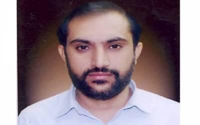 ن لیگ اور ق لیگ عبدالقدوس بزنجو کو وزیراعلیٰ بلوچستان بنانے پر متفق
