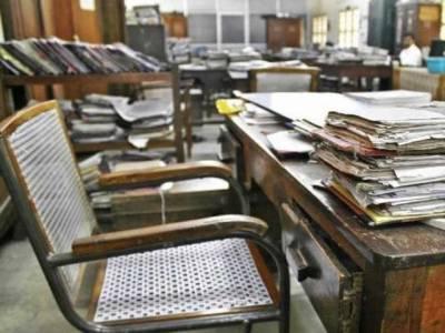 یوم یکجہتی کشمیر پر ملک بھر میں عام تعطیل کا اعلان