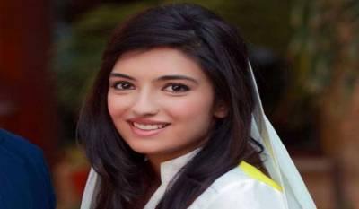 بینظیر بھٹو کی صاحبزادی آصفہ بھٹو کا لیاری یا ٹنڈوالہ یار سے الیکشن لڑانے کا فیصلہ