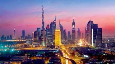 متحدہ عرب امارات میں نئے آنے والوں کو ان پانچ چیزوں سے اجتناب کرنا چاہیئے