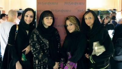 سعودی حکومت کا خواتین کو سیاحت کے لئے بغیر محرم کے ویزہ دینے کا اعلان
