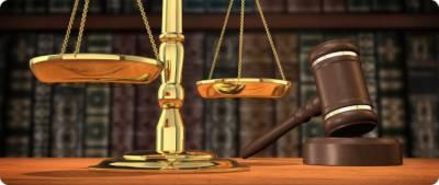 سوشل میڈیا پر فحش ویڈیو شیئر کرنے پر ابو ظہبی کی خاتون کو ایک سال کی سزا