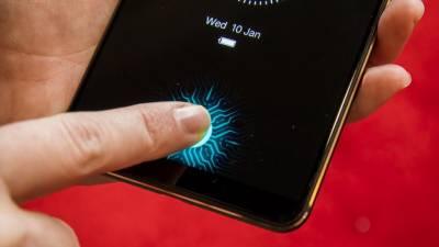 موبائل سکیورٹی، چینی کمپنی سب پر بازی لے گئی