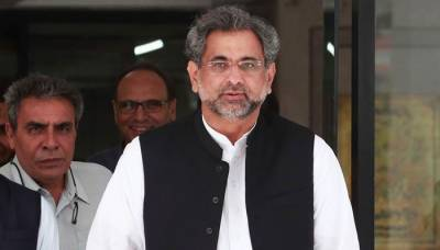 تعلیمی معیار کے فروغ اور بہتری کیلئے نصاب تعلیم میں یکسانیت ضروری ہے : وزیر اعظم