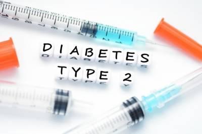 ذیابیطس میں غذا اور ورزش کی اہمیت بہت زیادہ ہے