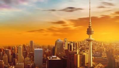 غیرملکیوں کی جگہ کویتی شہریوں کو اپریل سے بھرتی کیا جائے گا، کویتی ذرائع