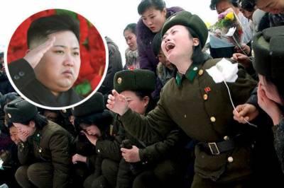 بیس ممالک نے شمالی کوریا کیخلاف تازہ پابندیوں پر اتفاق کر لیا