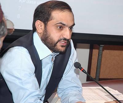 سیاسی جماعتوں کے ایک پلیٹ فارم متحد ہونے سے مسائل حل ہو سکتے ہیں، وزیراعلیٰ بلوچستان