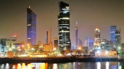 کویت میں مقیم غیر ملکی 3وزارتوں میں باقی رہیں گے