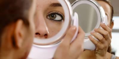 اپنے چہرے کی رنگت سے جانیں بیماری کی علامات