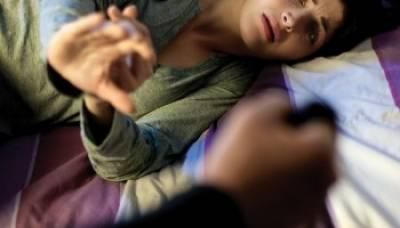 اوکاڑہ میں قاری کی 9سالہ بچی سے زیادتی ٗ ملزم گرفتار