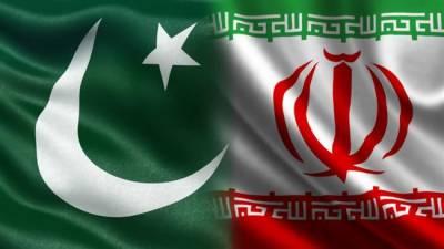 محرم سے قبل پاکستان اور ایران کے درمیان دوبارہ مسافر ٹرین کا اجراء