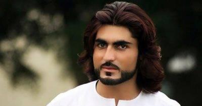 نقیب اللہ محسود کی مبینہ پولیس مقابلے میں ہلاکت کی تحقیقات آگے بڑھنے لگیں