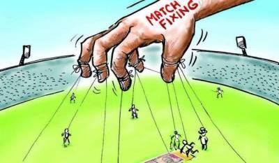 بنگلادیش نے سٹے بازوں کو موقع پر سزائیں دینے کے لئے موبائل کورٹ قائم کردی