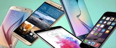 ون پلس فون استعمال کرنے والے 40,000 صارفین کا کریڈٹ کارڈ ڈیٹا چوری