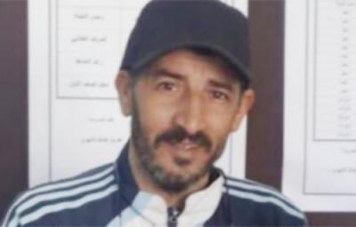 کلاس پڑھاتے ہوئے سعودی استاد کی اچانک موت نے طالب علموں کو غمزدہ کر دیا