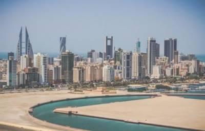 قیمتو ں میں کسی قسم کا اضافہ نہیں ہوگا، بحرین حکومت