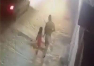 پنجاب پولیس کو ننھی زینب کے قاتل کو پکڑنے میں کیوں مشکل پیش آئی ؟اہم انکشاف