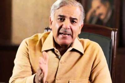 زینب کے قاتل کو وزیر اعلی ٰپنجاب کیساتھ میڈیا کے سامنے پیش کیا جائے گا